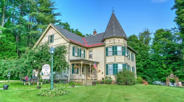 Mejores fotos ideas para fachadas casas clasicas victoriana