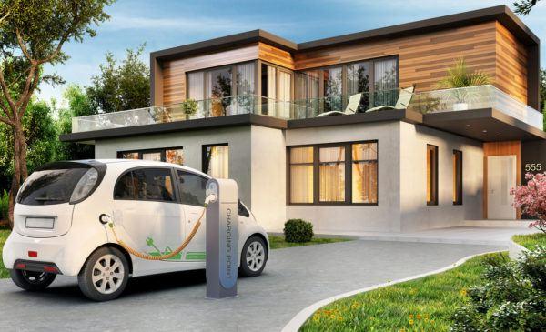 Mejores fotos ideas para fachadas casas modernas fachada madera blanca