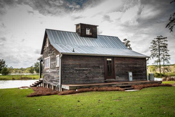 Mejores fotos ideas para fachadas casas rusticas color blanco