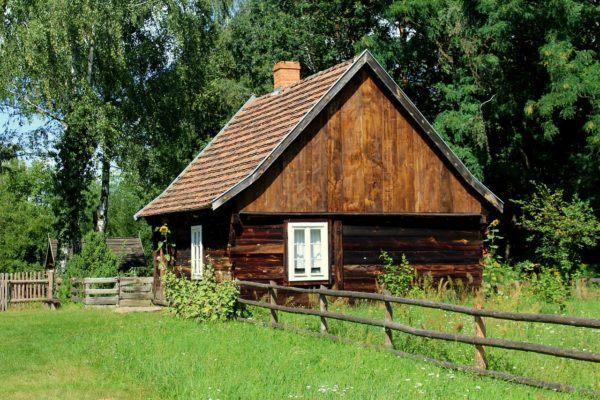 Mejores fotos ideas para fachadas casas rusticas cottage
