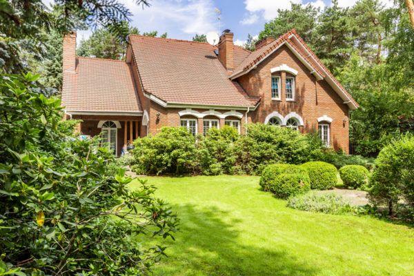 Mejores fotos ideas para fachadas casas rusticas estilo ingles