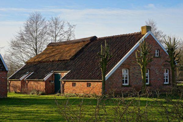 Mejores fotos ideas para fachadas casas rusticas grande