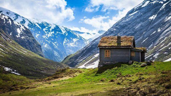 Mejores fotos ideas para fachadas casas rusticas