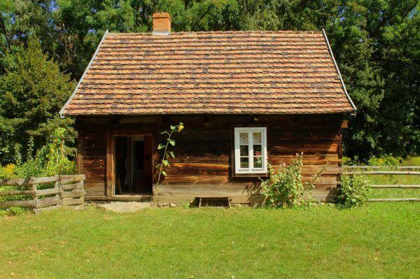 Mejores fotos ideas para fachadas casas rusticas pequeña