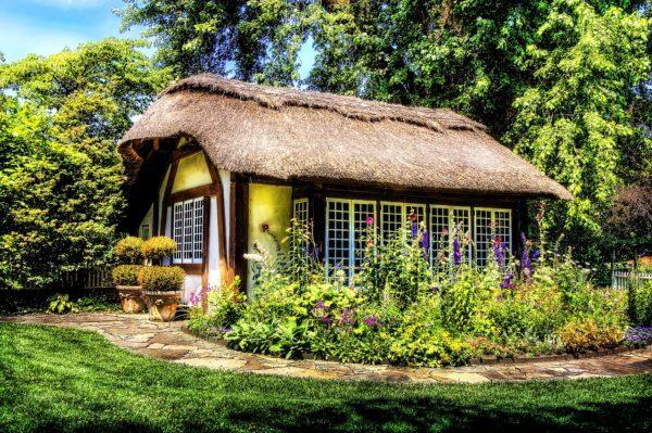Mejores fotos ideas para fachadas casas rusticas tejado
