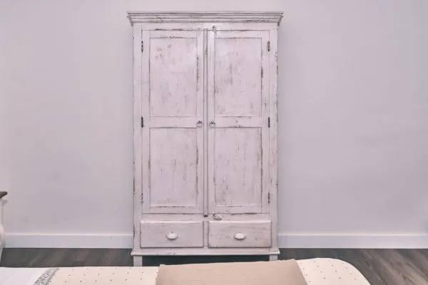 Mejores consejos para envejecer mueble madera