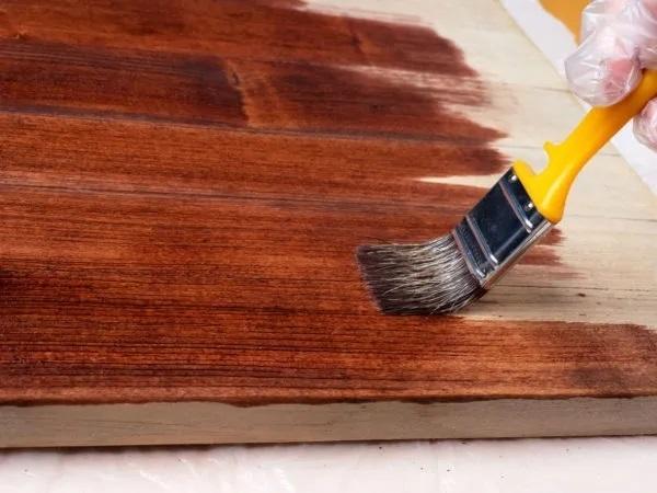 Mejores trucos consejos para envejecer mueble de madera
