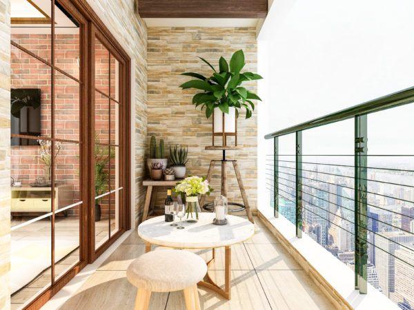 Como podemos impermeabilizar terraza