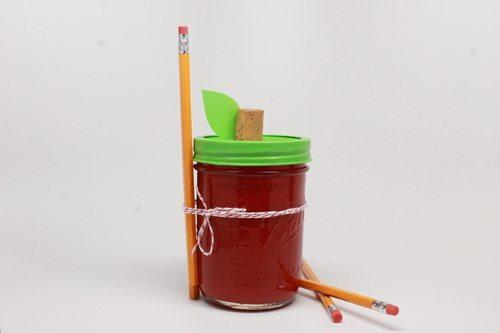 Las mejores manualidades con materiales reciclados para niños de 5 años bote