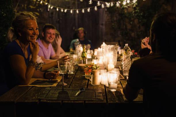 Las mejores ideas para iluminar jardin sin contaminar velas