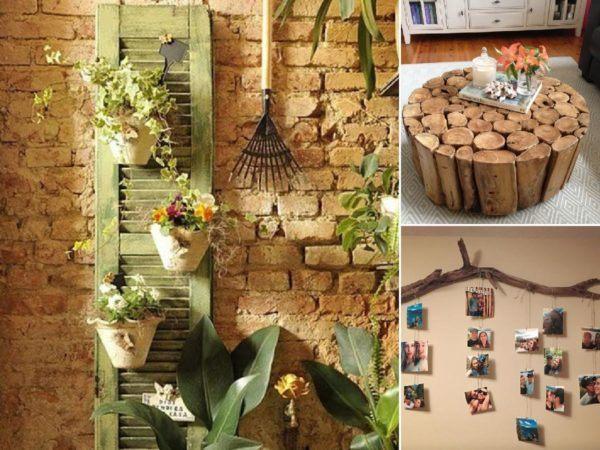 Las mejores ideas y consejos para decorar tu casa sin mucho dinero portada