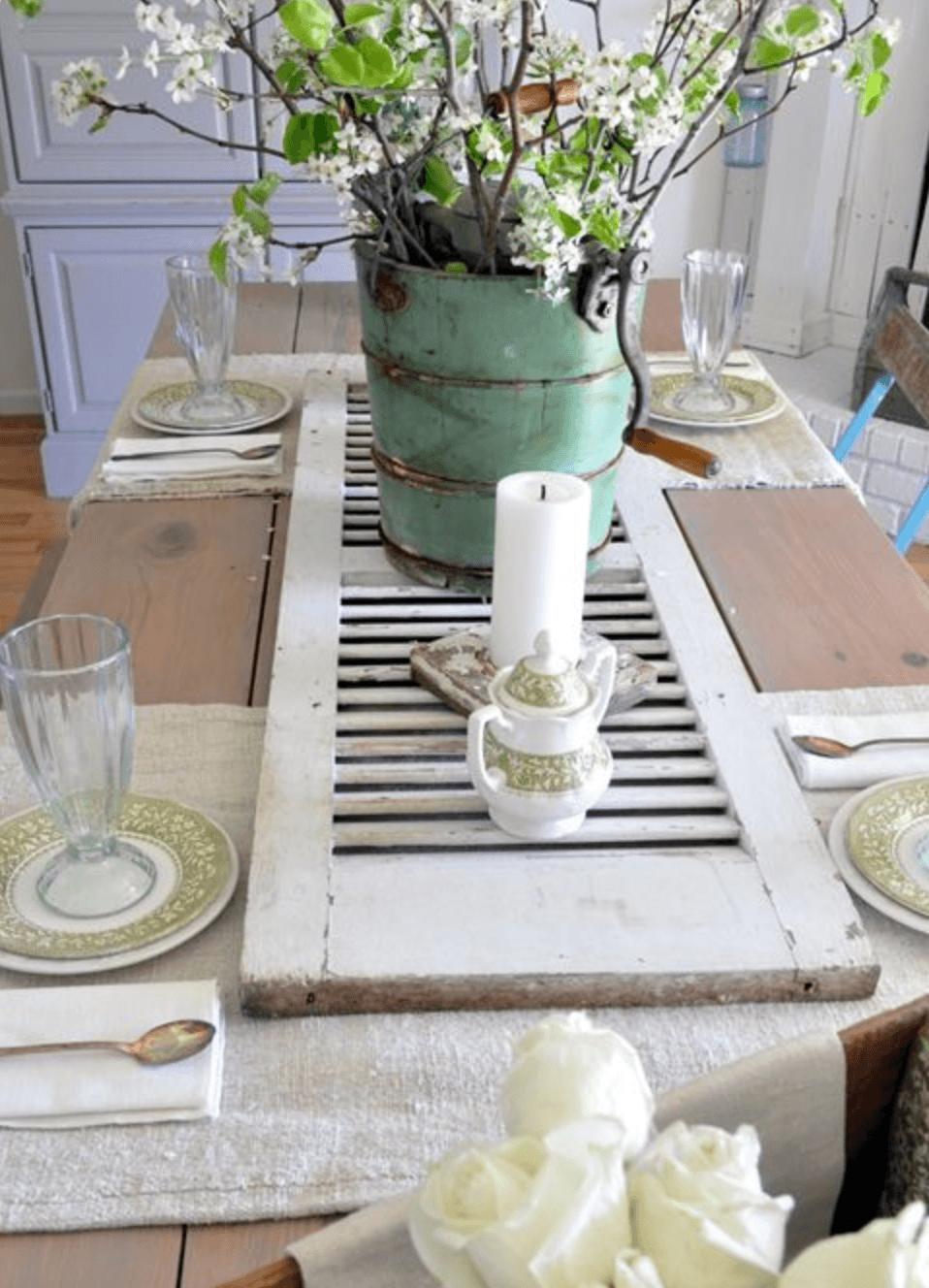 Las mejores ideas y consejos para decorar tu casa sin mucho dinero ventana